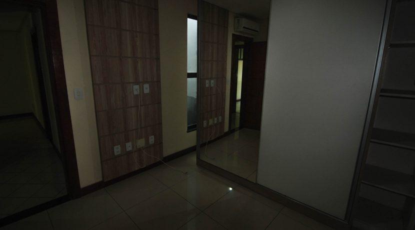Apartamento a venda em Stella Maris 5
