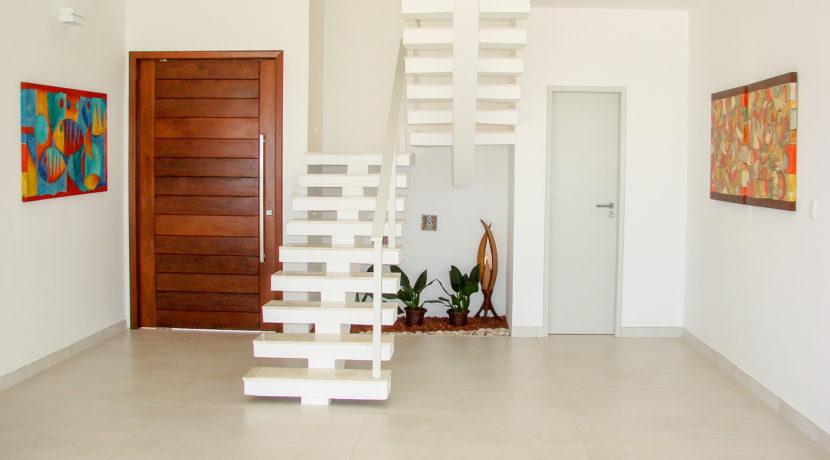 barra-do-jacuipe-casa-frente-mar-a-venda-16