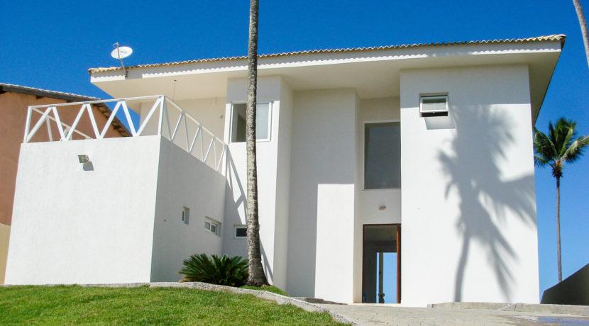 barra-do-jacuipe-casa-frente-mar-a-venda-18