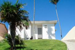 barra-do-jacuipe-casa-frente-mar-a-venda-19