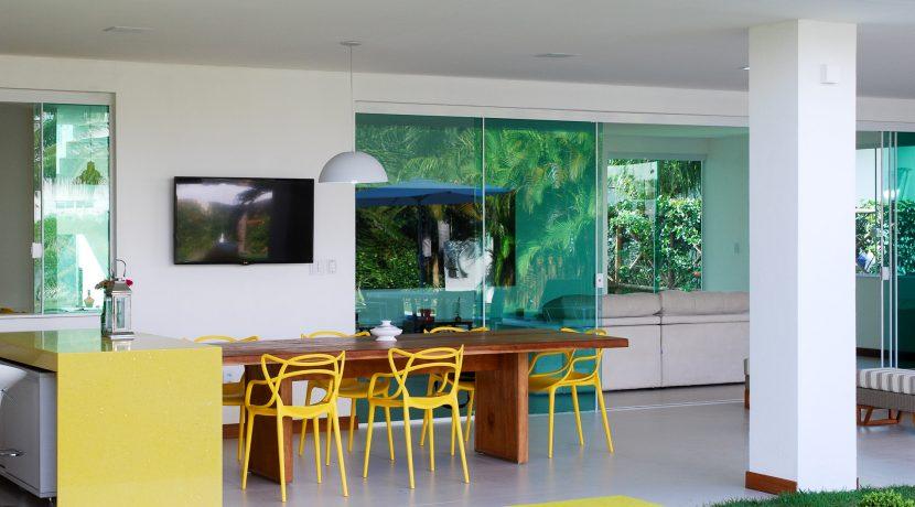 casa-a-venda-guarajuba-paraiso-do-mar-33