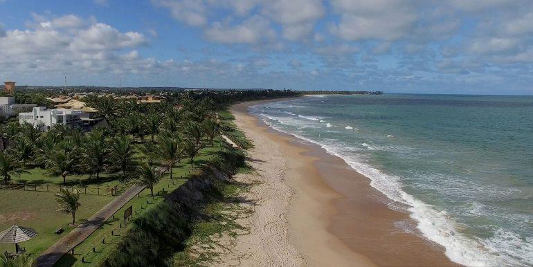 casa-a-venda-guarajuba-paraiso-do-mar-411