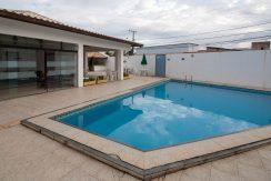 Ipitanga casa individual a venda em Lauro de Freitas