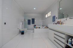 mansao-a-venda-encontro-das-aguas-24