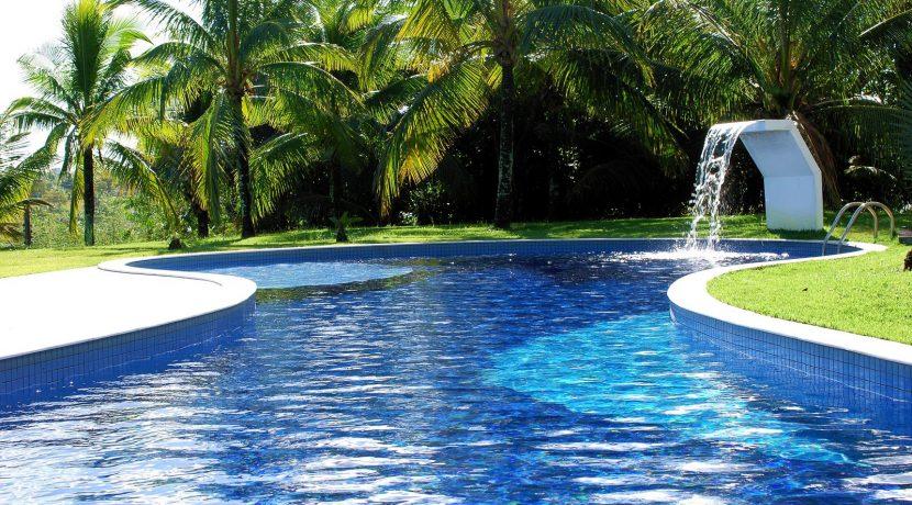 mansao-a-venda-encontro-das-aguas-52