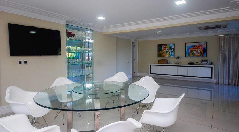 mansao-a-venda-encontro-das-aguas-55