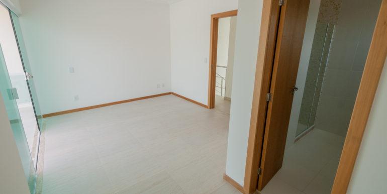 casa-a-venda-barra-do-jacuipe-26