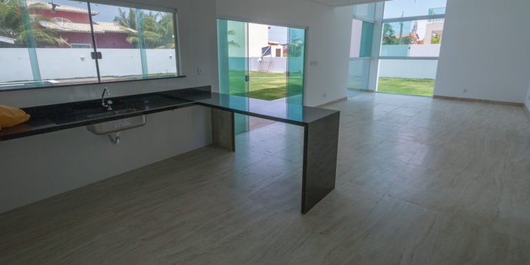 casa-a-venda-barra-do-jacuipe-8