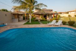 casa-com-piscina-barra-do-jacuipe-3