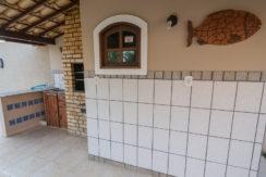 casa-com-piscina-barra-do-jacuipe-7