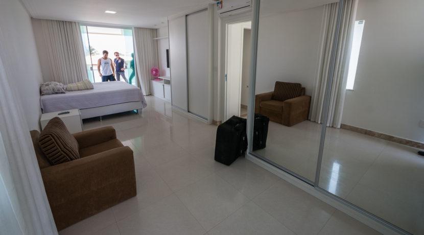 casa-de-luxo-a-venda-barra-de-jacuipe-31