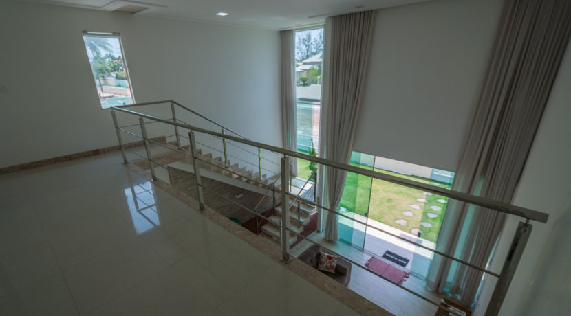 casa-de-luxo-a-venda-barra-de-jacuipe-35