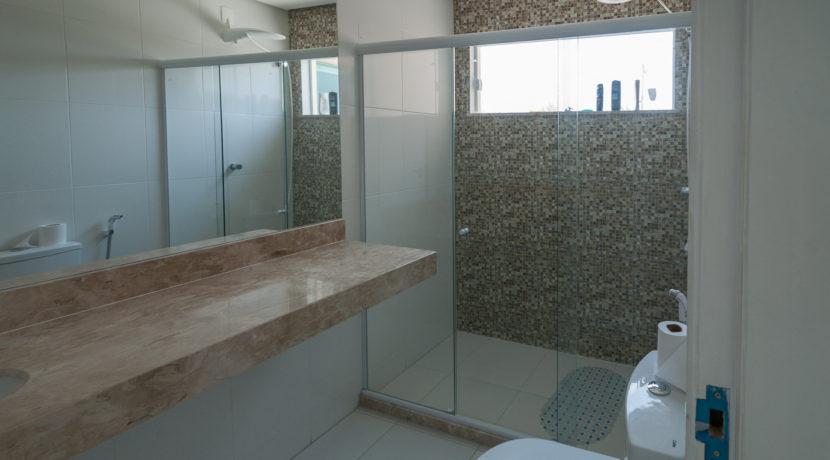 casa-de-luxo-a-venda-barra-de-jacuipe-37