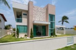 Casa de luxo a venda Barra de Jacuípe