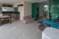 casa-de-luxo-a-venda-barra-de-jacuipe-9
