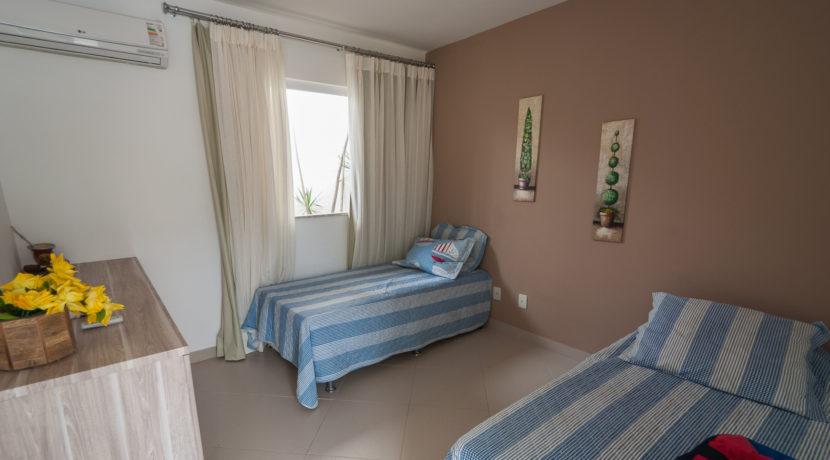 elegante-casa-de-luxo-barra-do-jacuipe-11