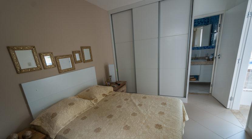 elegante-casa-de-luxo-barra-do-jacuipe-15
