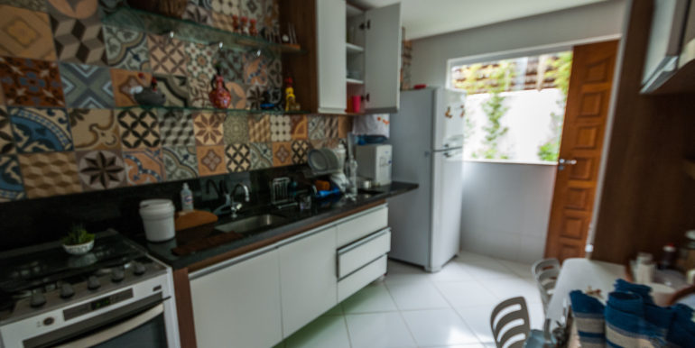 elegante-casa-de-luxo-barra-do-jacuipe-5