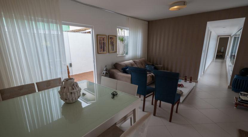 elegante-casa-de-luxo-barra-do-jacuipe-6