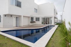 casa-de-luxo-a-venda-alphaville-paralela-12
