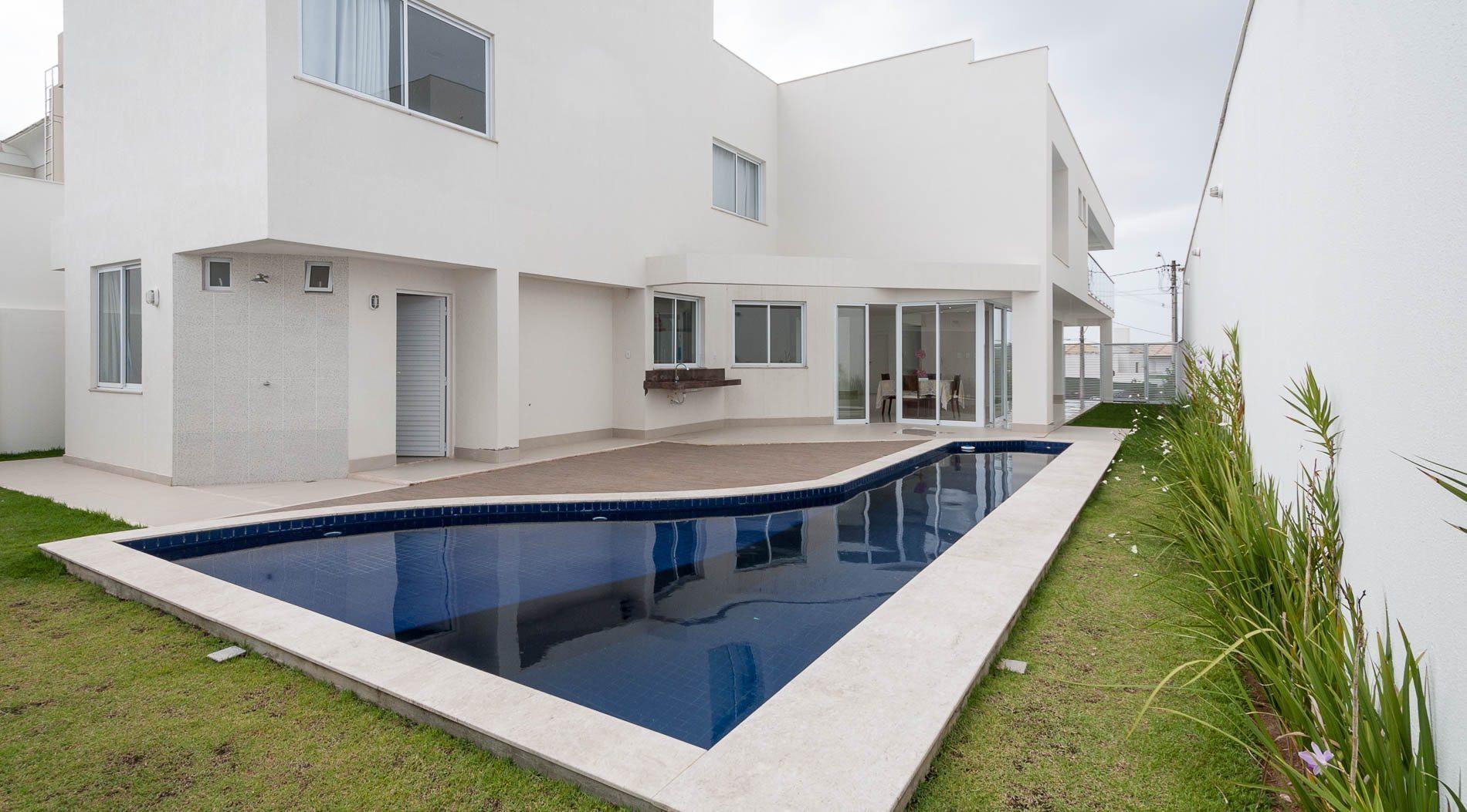 Luxury home for sale Alphaville Paralela