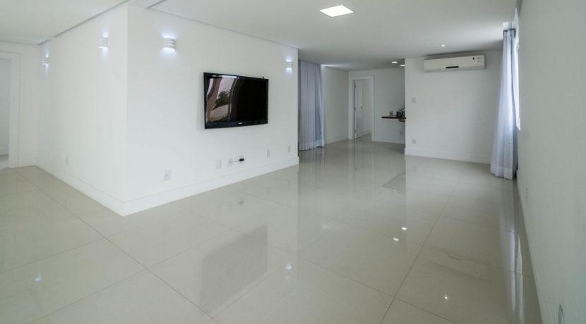 casa-de-luxo-a-venda-alphaville-paralela-14