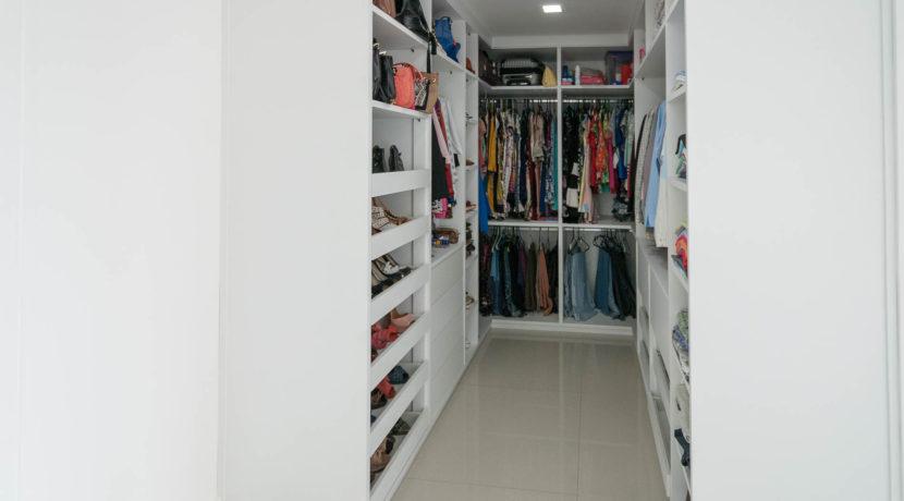 casa-de-luxo-a-venda-alphaville-paralela-16