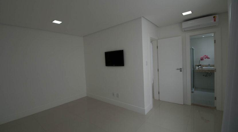 casa-de-luxo-a-venda-alphaville-paralela-19