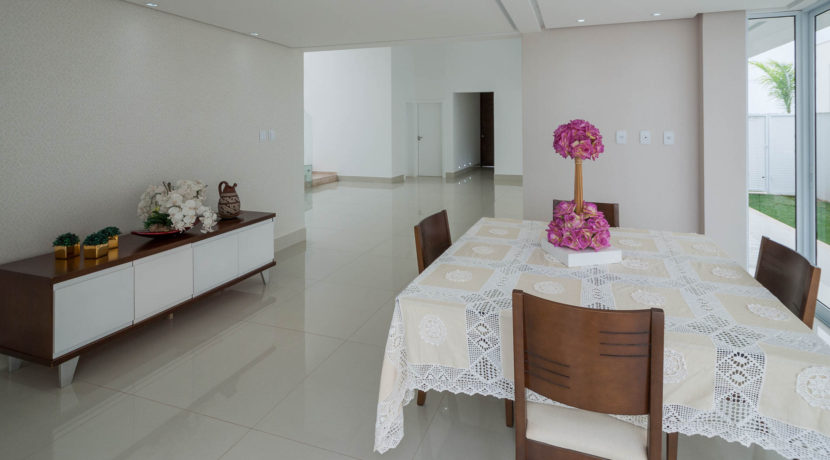 casa-de-luxo-a-venda-alphaville-paralela-2