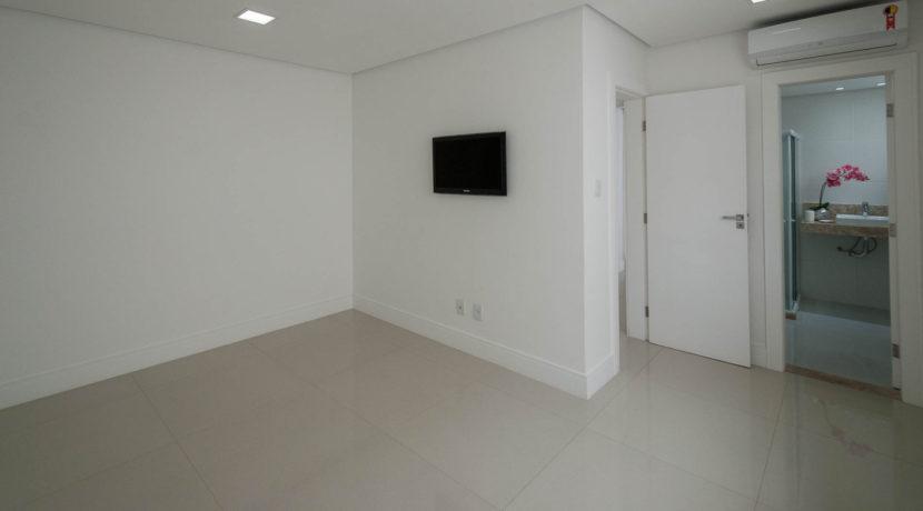 casa-de-luxo-a-venda-alphaville-paralela-20
