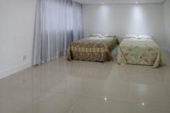 casa-de-luxo-a-venda-alphaville-paralela-25