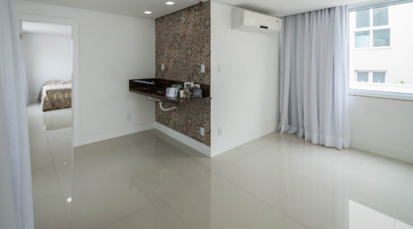 casa-de-luxo-a-venda-alphaville-paralela-27