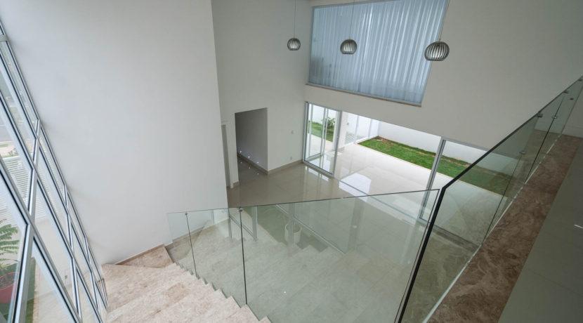 casa-de-luxo-a-venda-alphaville-paralela-28