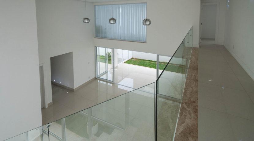casa-de-luxo-a-venda-alphaville-paralela-29