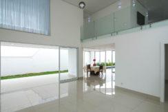 casa-de-luxo-a-venda-alphaville-paralela-30