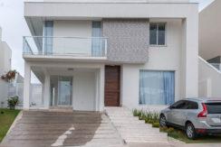 casa-de-luxo-a-venda-alphaville-paralela-31
