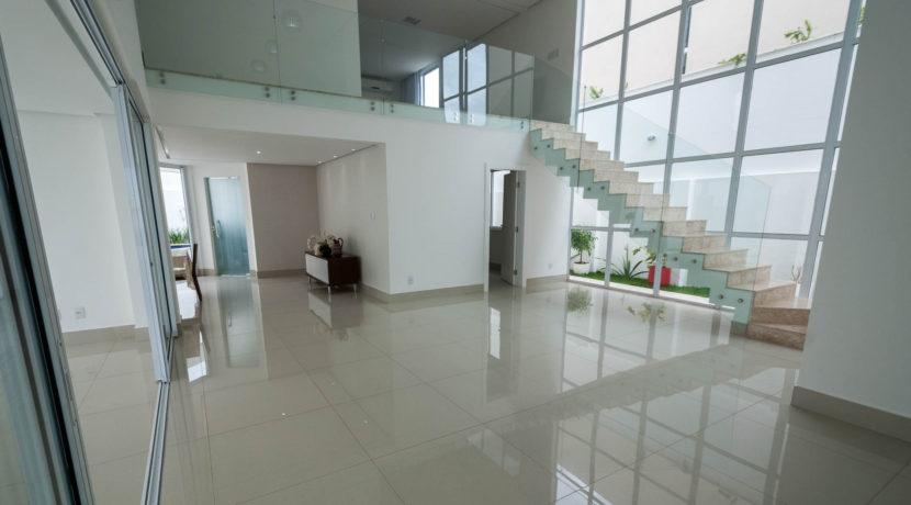 casa-de-luxo-a-venda-alphaville-paralela-4