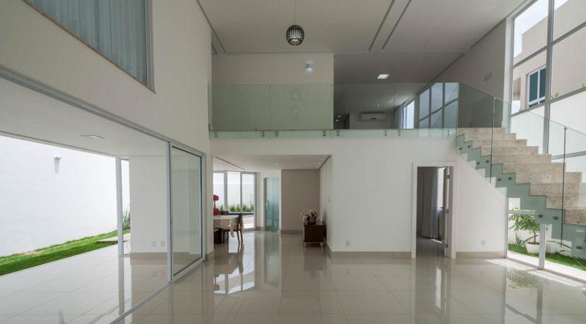 casa-de-luxo-a-venda-alphaville-paralela-6