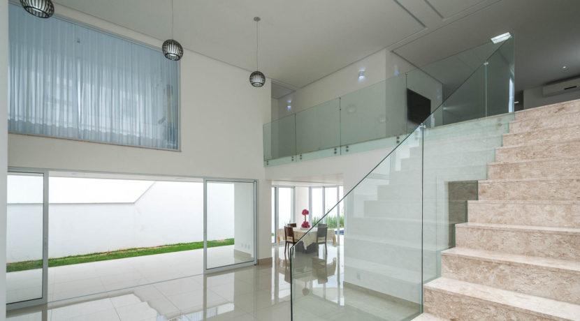 casa-de-luxo-a-venda-alphaville-paralela-7