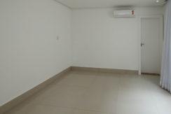 casa-de-luxo-a-venda-alphaville-paralela-8
