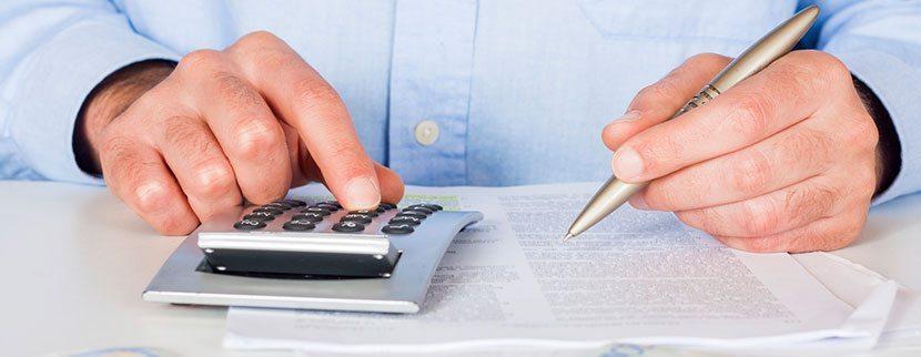 Niedrigere Zinsen für Immobilienfinanzierungen in Brasilien