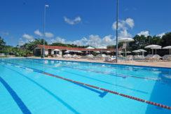 Encontro-das-Aguas_clube-8