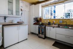 Apartamento vista mar a venda na Barra-15