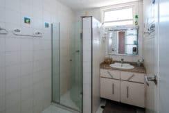 Apartamento vista mar a venda na Barra-5