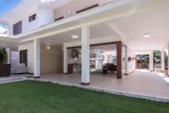 Casa de luxo a venda condomínio Parque Costa Verde