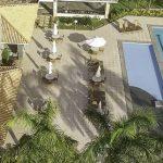 Casa excelente próximo praias em Jauá vídeo 4K Drone