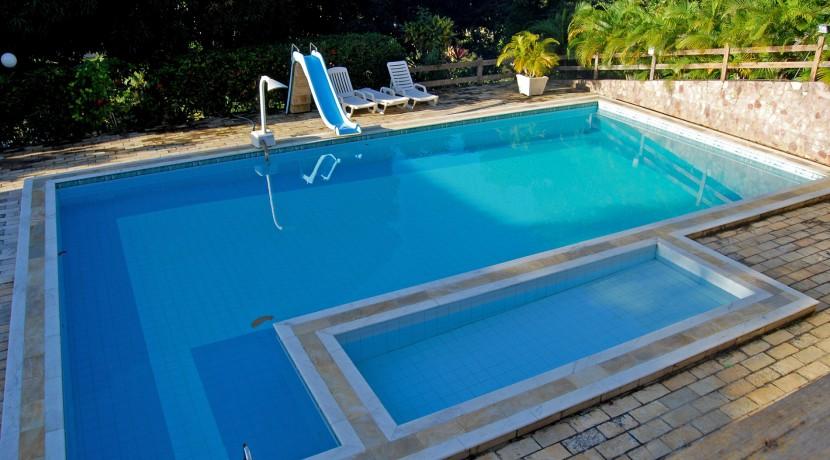 Bela-casa-com-privacidade-no-encontro-das-aguas-a-venda-6