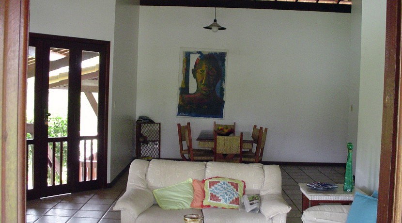 Casa-a-venda-com-vista-maravilhosa-em-encontro-das-aguas-4