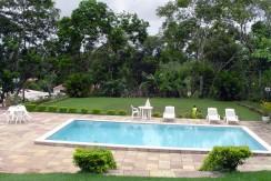 Casa-a-venda-com-vista-maravilhosa-em-encontro-das-aguas-9