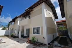 Conforto e aconchego casa nova a venda em Ipitanga